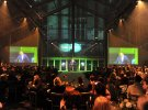 Specsavers SWOTY 2012 Awards