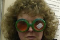 glasses-b96c5a928d1b743dbc3f51f33bc71a7726569090