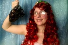 mermaid-specs-8c3188fb62023dc6b064c266c06dc2cfb5b34197