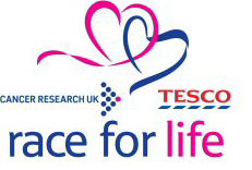 Tesco Race For life