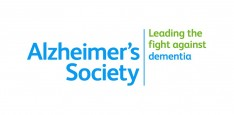 Alzheimer's Society