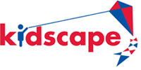 Kidscape