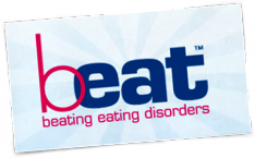 beat - beating eating disorders