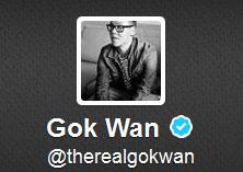 @therealgokwan