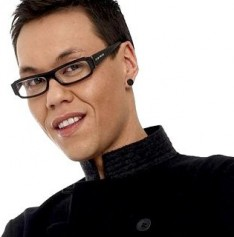 Gok Live - Channel 4