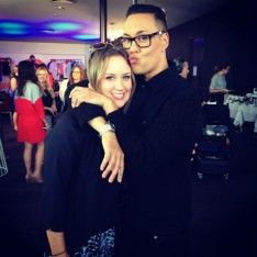 GOK'S TOP 5 SPRING MUST-HAVES