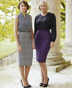 Gok for TU tenth collection