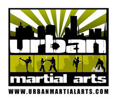 Urban Martial Arts: Kwoklyn Wan