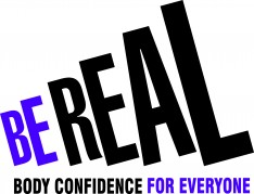 Be real_CMYK