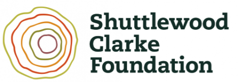 Shuttlewood Clarke Foundation