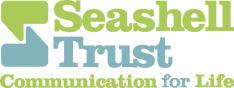 Seashell Trust