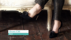 Gok-ThisMorning-gothic-shoes