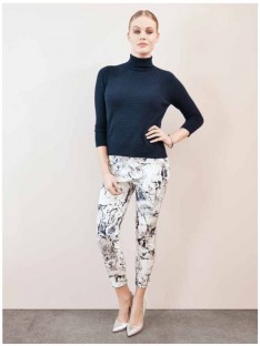 Gok Sainsbury's Tu Spring 2016 collection