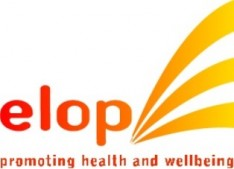 ELOP charity