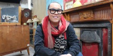landscape-1471109271-gok-wan-fill-your-house-for-free-channel-4-raise-the-roof-productions